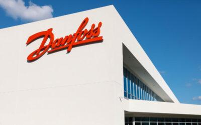 Helping Danfoss Turbocor Grow in Tallahassee